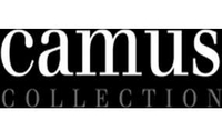 Camus Collection