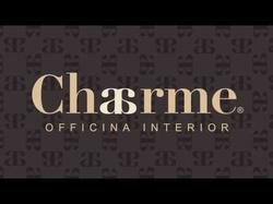 Chaarme