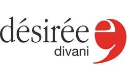 Desiree divani