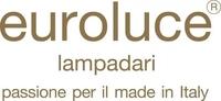 Euroluce Lampadari srl