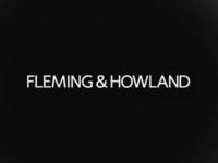 Fleming & Howland