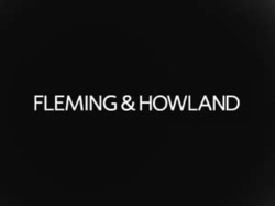 Fleming & Howland