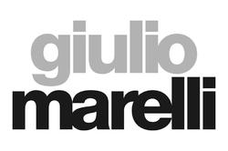 Giulio Marelli