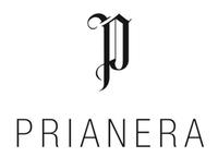 PRIANERA