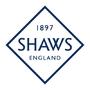 SHAWS OF DRAWEN
