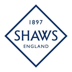 SHAWS OF DRAWEN