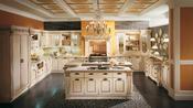 классическая итальянская кухня OPERA ASTER