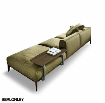 Современный диван Swing