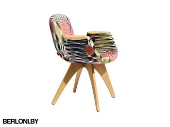 Кресло Patch Two (30683)