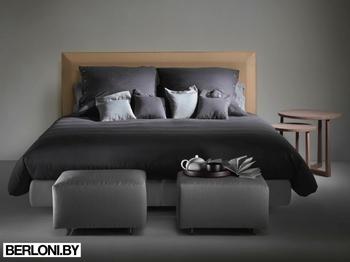 Кровать Eden (8216)
